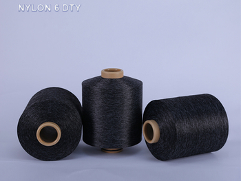 What Is Nylon High-strength Filament?